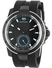 TechnoMarine UF6 Yachting 611001