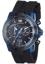 TechnoMarine UF6 Yachting 611004