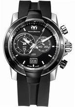 TechnoMarine UF6 Yachting 612002