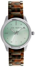 Ted Baker London TB10025278