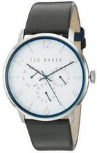 Ted Baker London TB10029567