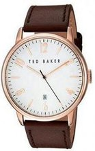 Ted Baker London TB10030651