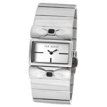 Ted Baker Stainless Steel #TE4021