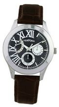 Temporis Retrograde T013GS.01