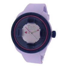 TENDENCE - Ten Beats 3H Rollie Lavender and Blue - BF130207
