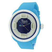 TENDENCE - Ten Beats 3H Wave Blue and Blue - BF130210
