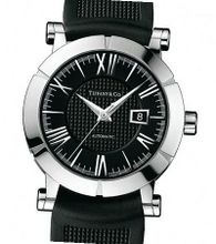 Tiffany Atlas Atlas Gent Automatic