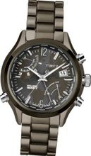 Timex Intelligent Quartz T2N946 World Time