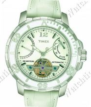 Timex Advanced Systems Timex Sport Luxury Series
