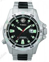 Timex Expedition Expedition Diver Style