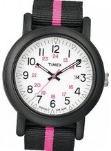Timex Expedition Modern Camper