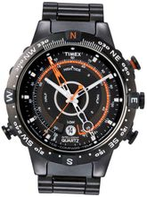 Timex Expedition T2N723