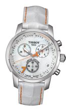 Tissot Special Collections PRC 200 Danica Patrick T014.417.16.116.00