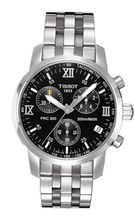 Tissot Special Collections PRC 200 FIE T014.417.11.058.00