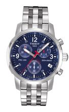 Tissot Special Collections PRC 200 Steven Stamkos T014.417.11.047.01
