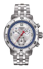 Tissot Special Collections PRS 200 Ice Hockey T067.417.11.037.01