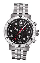 Tissot Special Collections PRS 200 Michael Owen T067.417.11.052.00