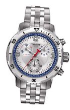 Tissot Special Collections PRS 200 Steven Stamkos T067.417.11.037.00