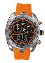 Tissot Special Collections PRS 330 Tony Parker T076.417.17.057.01