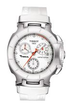 Tissot Special Collections T-Race Danica Patrick T048.217.27.016.00