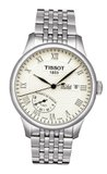 Tissot T-Classic Le Locle Automatic Power Reserve T006.424.11.263.00