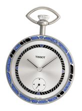 Tissot T-Pocket Art Nouveau T82.9.453.34