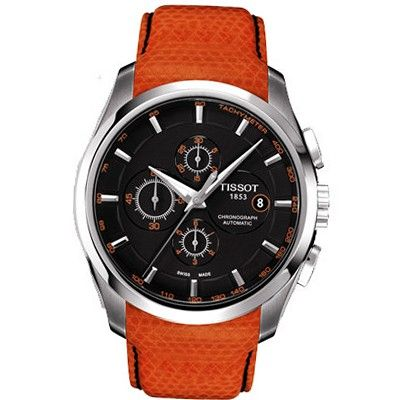 Часы tissot 1853 цена - YouTube