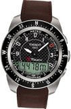 Tissot Touch Collection T-Touch Expert T013.420.46.207.00