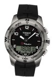 Tissot Touch Collection T-Touch II T047.420.47.057.00