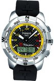 Tissot Touch Collection T-Touch T33.7.898.94