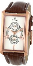 Titan 1490WL02 Orion Day and Date Function