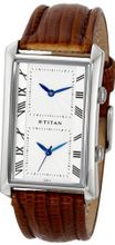 Titan 1490YL08 Orion Dual Time Zone
