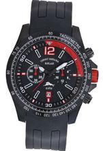 Tommy Bahama Relax Collection Black Dial #RLX1158