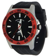 Tommy Bahama Relax Collection Black Dial #RLX1162