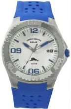 Tommy Bahama Relax Date Window White Dial #RLX1088