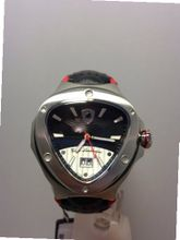 Holiday Pricing! Tonino Lamborghini 3024