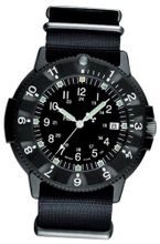 Traser H3 TYPE 6 TRITIUM Military Spec P6500