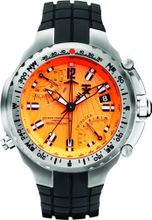 TX 770 Sports Series TX Flyback Chronograph