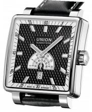 Union Glashütte Averin Averin Small Seconds