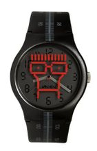 Vannen Limited Descendents Artist Series (Timeage)
