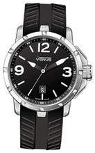 Venus Chroma Collection VE-1312A1-22-R2