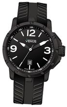Venus Chroma Collection VE-1312A2-22-R2