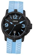 Venus Chroma Collection VE-1312A2-22B-R9