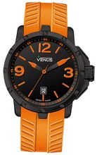 Venus Chroma Collection VE-1312A2-22O-R8