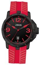 Venus Chroma Collection VE-1312A2-22R-R5