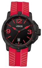 Venus Chroma Collection VE-1317A2-22R-R5