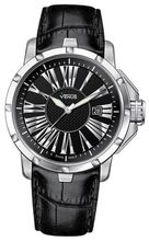 Venus Genesis Collection VE-1312A1-12-L2
