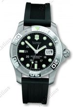 Victorinox Swiss Army Professional/Dive Master 500 Dive Master 500
