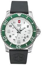 Swiss Army Maverick II 241052