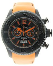 VIP Time Magnum Chronograph VP5012OR